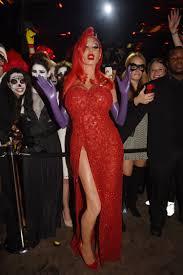 halloween prom halloween parties with alexa chung emily ratajkowski mariah
