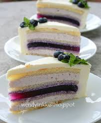 184 best mousse cakes images on pinterest desserts mousse cake
