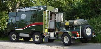 land rover 101 land rover 101 forward control грузовые автомобили и перевозки