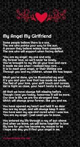 the 25 best love poems for boyfriend ideas on pinterest