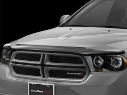 13 dodge durango weathertech products for 2016 dodge durango weathertech com