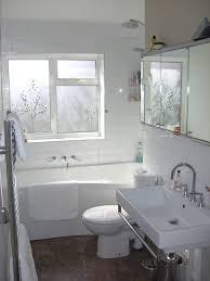 bathroom tile bathroom tile ideas white shower tile tumbled