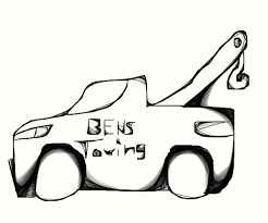 simple car drawing images 6 hd wallpapers lzamgs clip art library