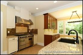 Neutral Colors For Kitchen - new home building and design blog home building tips kitchen