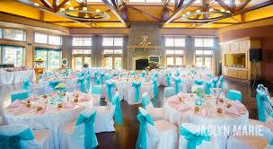 wedding venues in wichita ks weddings wichita kansas wedding photographer