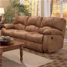 southern motion power reclining sofa southern motion reclining sofa salevbags