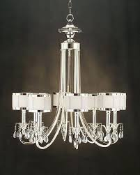 Chandeliers Modern Best Modern Chandeliers Spacious Chandelier For Low Ceiling Best
