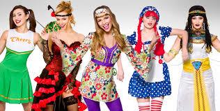 Potato Head Ladies Fancy Dress Dunbar Costumes Fancy Dress Costumes U0026 Accessories