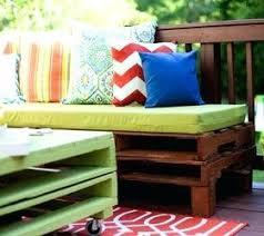 Outdoor Furniture Patio Pallet Patio Furniture U2013 Photogrid Info