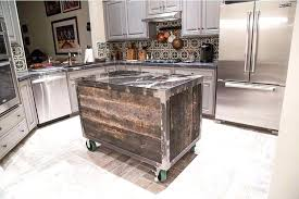 large kitchen island for sale large kitchen islands for sale biceptendontear