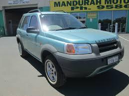 honda crossroad 2014 listings u2013 cars for sale