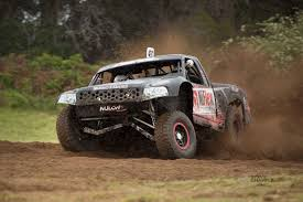 rally truck build nulon motorsport year in review u2013 nulon nationals