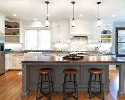 kitchens with different colored islands kitchen island different color kitchen island size of cabin