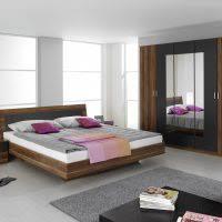 chambre a couche chambre à coucher tunisie paradis déco