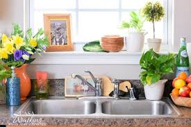 choosing a kitchen faucet take back your kitchen choosing a new kitchen faucet casa watkins