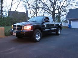 Dodge Dakota Truck Rims - mccdak 2007 dodge dakota club cabslt pickup 2d 6 1 2 ft specs