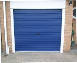 single car garage door single car garage door size r on cute