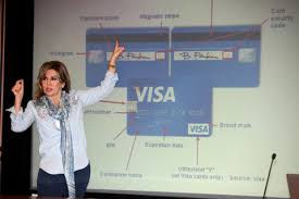 bank audi bank audi sal branches payment technologies past and
