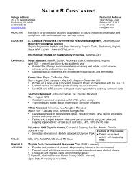 Sample Resume Lawyer by General Counsel Resume Contegri Com