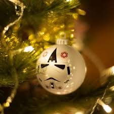 christmas star wars christmas decorations decorationschristmas