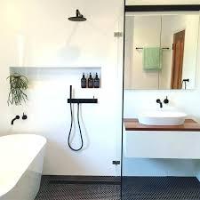 bathroom layouts ideas small bathroom layout ideas littleplanet me
