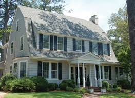 dutch colonial architecture 57 best dutch colonial style homes images on pinterest dutch