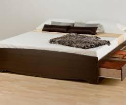 Low Bed Frames For Lofts Bed Frames Category Page 7 Low Bed Frame Loft Frames Black