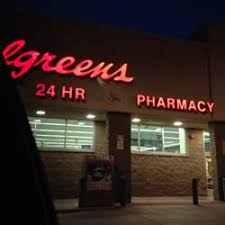 walgreens 10 photos 24 reviews drugstores 725 e northern