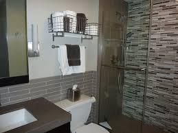 Perfect Bathroom Interior Design Decorating With Ideas - Interior design for bathroom