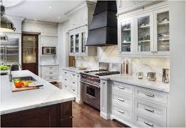 wholesale kitchen appliance packages kitchen appliances outstanding wholesale appliance packages kitchen