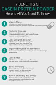 110 best body building tips u0026 quotes images on pinterest