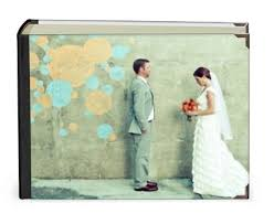 wedding photo album ideas wedding anniversary gift ideas gift ideas