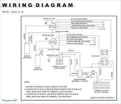 40 gallon electric water heater wiring diagram wiring diagram