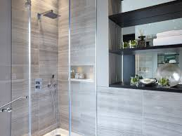 Bradley Bathroom Accessories by Town House Notting Hill Louise Bradley Interior Design Baño