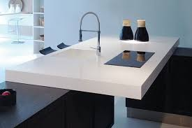 corian cucine corian kitchens andreoli corian皰 solid surfaces