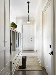 mudroom laundry room floor plans trendy find this pin and more on