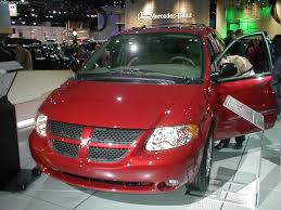 auction results and data for 2003 dodge caravan conceptcarz com
