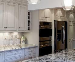 connecticut remodel kitchen cabinet remodel new jersey