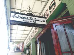 2017 spring restaurant guide where y at new orleans cuisine