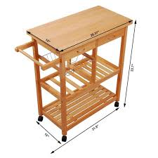 kitchen carts kitchen island cart crate and barrel with white