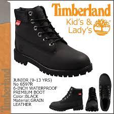 s waterproof boots sugar shop rakuten global market 6 inches of timberland