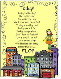 Halloween Poems Children First Grade Wow Superhero Poem Classroom Tchr Stuff Pinterest