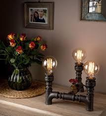 Amazon Anglepoise Desk Lamps Best 25 Table Lamps Uk Ideas On Pinterest Table Lamp Light