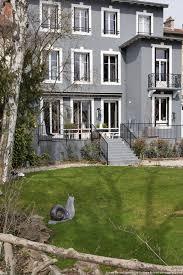 une élégante maison d hôtes à nancy maison créative