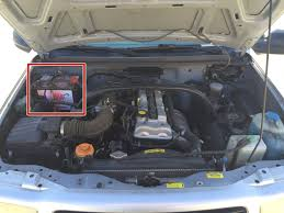 chevrolet repair ifixit