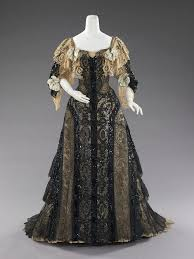 113 best my fascination with the victorian era images on pinterest