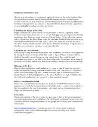 free download marketing plan keynote template design