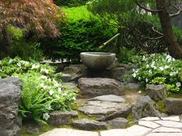 House Landscaping Minimalist Landscaping Ideas For Front Yard U2013 Easy Simple