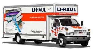 Uhaul Estimate by Uhaul Truck Rental Coupon Codes Printable Coupons Discount Codes