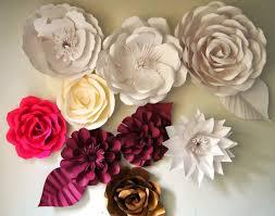cara membuat bunga dengan kertas hias cara membuat bunga mawar cantik dari kertaskreasi dan kerajinan